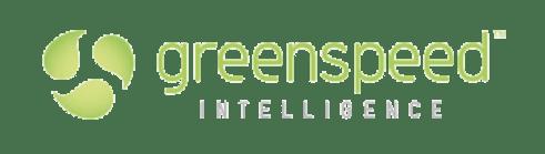 A1 greenspeed